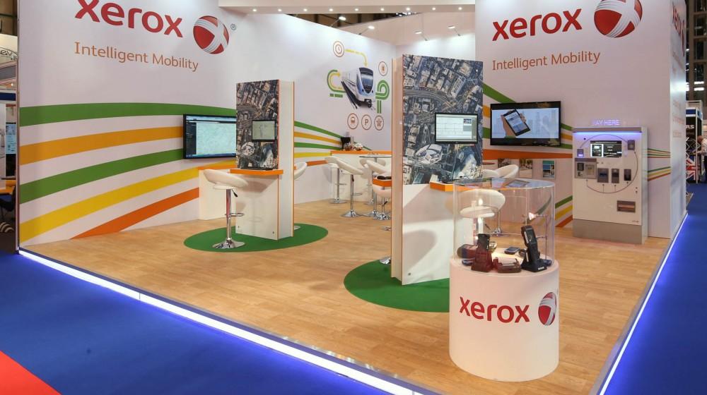 20150422-Parkex NEC 2015