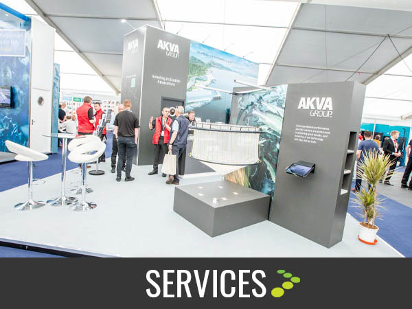 Motion Five Exhibition Stand Design and Manufacture HP Services Image JPG 005